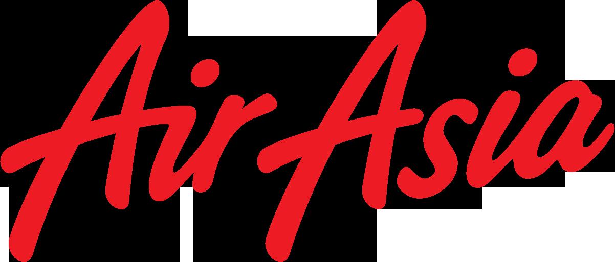airasialogo
