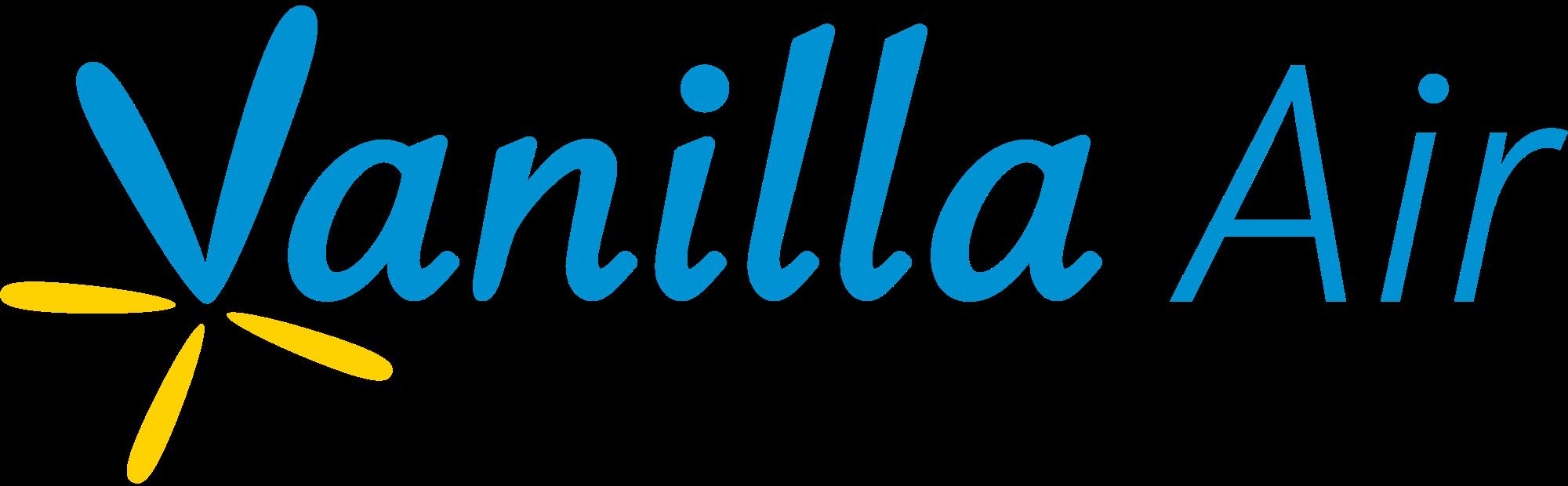 vanillaairlogo