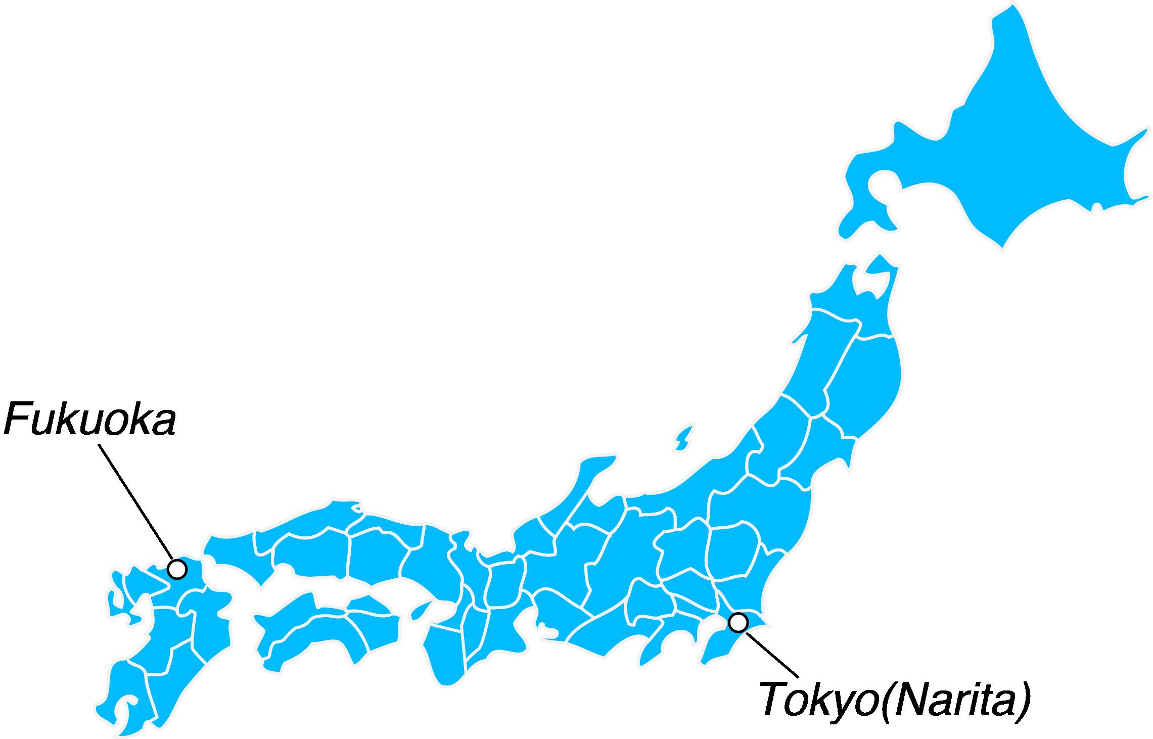 nrtfukuoka