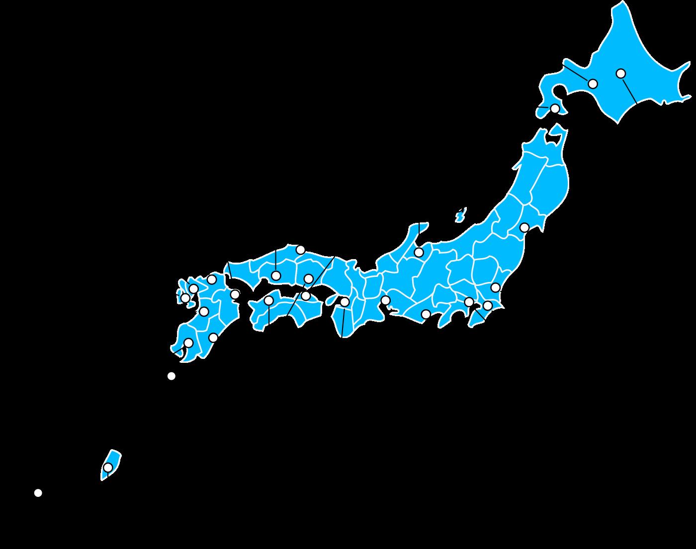 japanairportmap