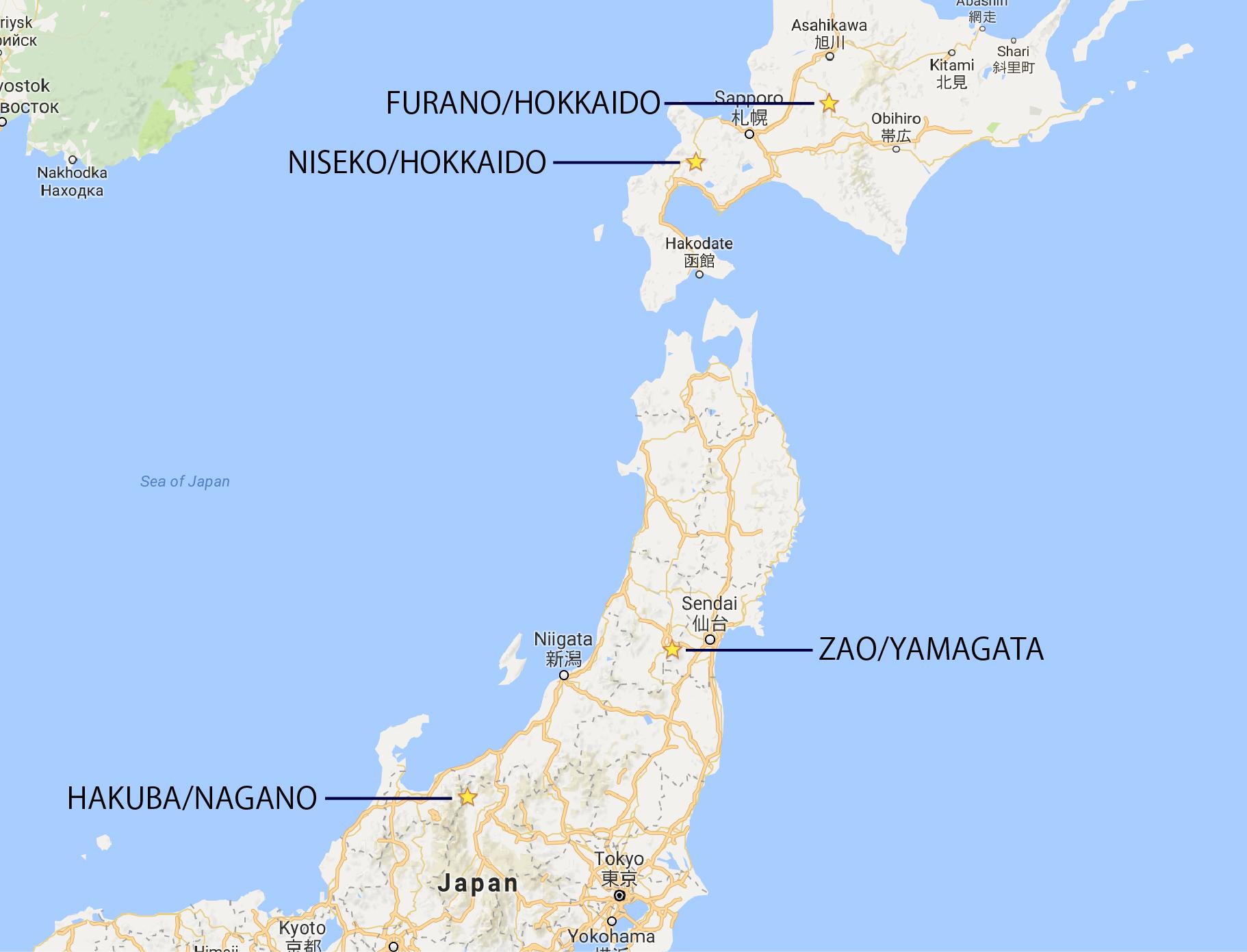 japanskitop31