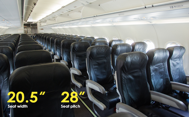 scoot aircraft seatmap jelcy. Black Bedroom Furniture Sets. Home Design Ideas