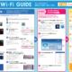 Narita Airport Wi-Fi